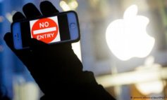 دیجیکالا از اپ استور حذف شد! اپل حذف اپلیکیشنهای ایرانی اپاستور را آغاز کرده است