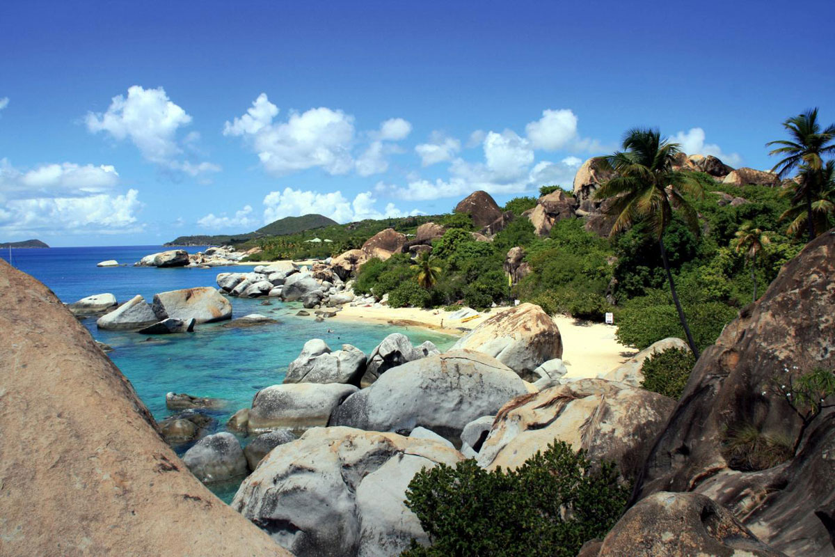 ۱۶-virgin-gorda-and-the-baths-tortolabritish-virgin-islands-1