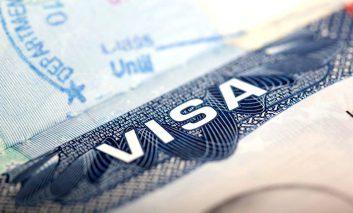 سفارت مجازی آمریکا: در مدت ۹۰ روزه هیچ مصاحبهای برای ویزا برگزار نمیشود