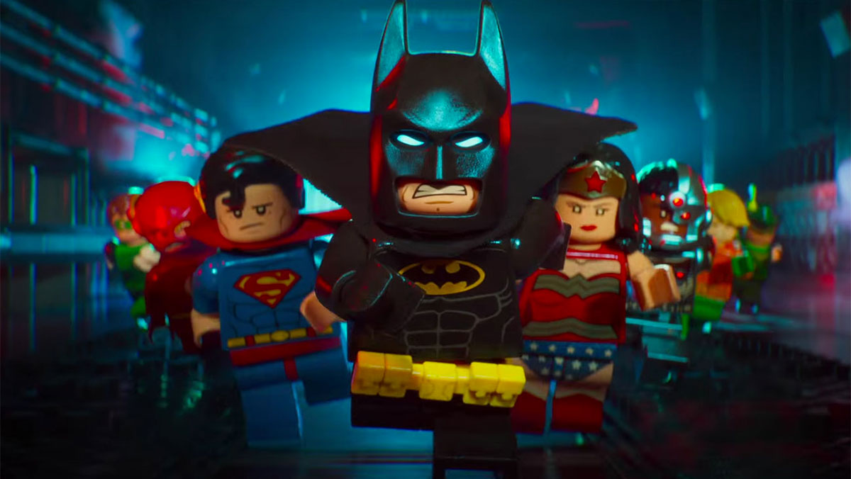 ۱۷-the_lego_batman_movie_-_batcave_teaser_trailer_screen_shot_-h_2016