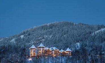 تعطیلات نوروز در بهترین هتلهای دنیا
