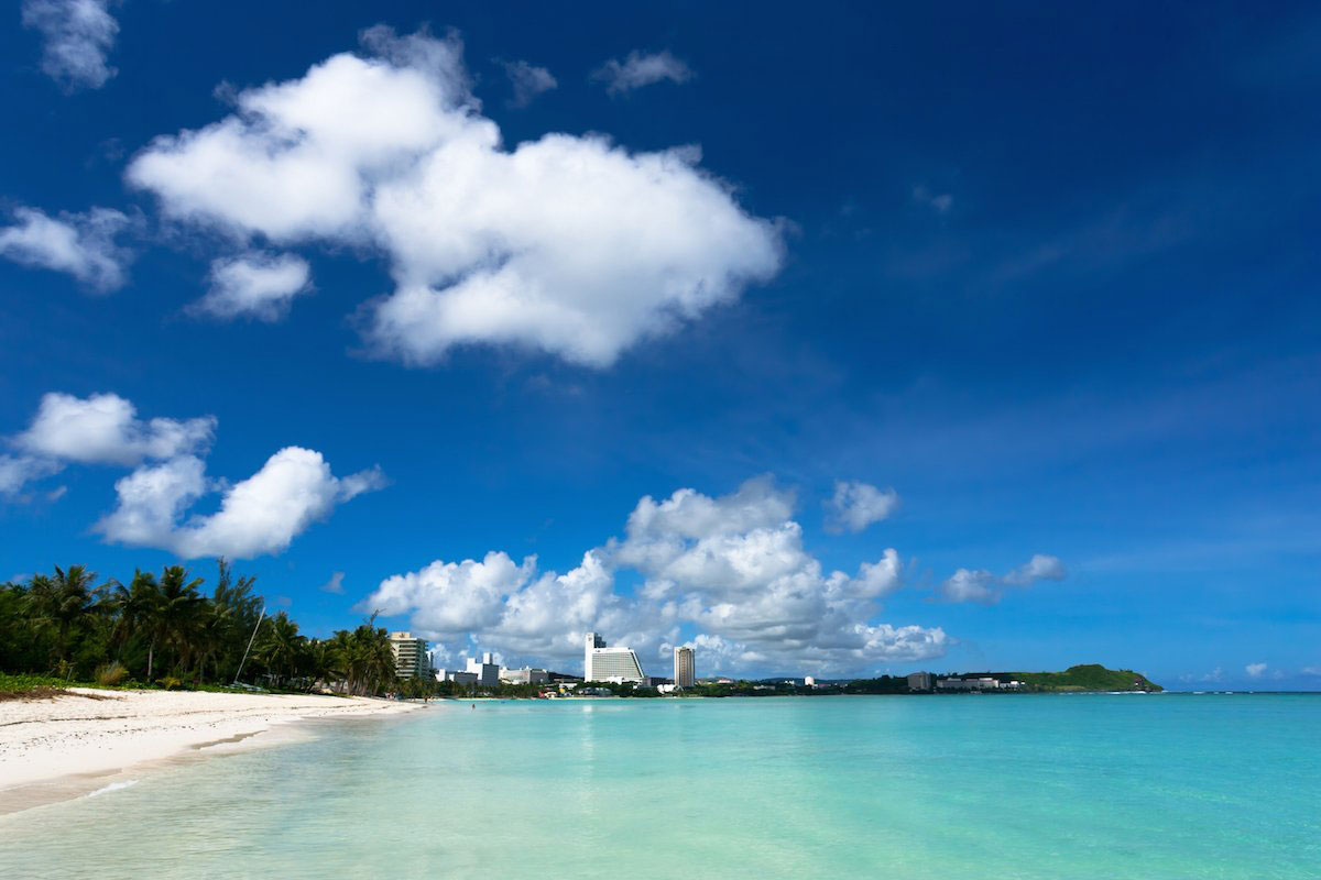 ۲۴-tumon-beach-tumon-mariana-islands-the-sand-is-white-the-water-a-gorgeous-blue-one-tripadvisor-review-said-swimming-snorkeling-paddle-boarding-or-small-water-craftsyou-can-do-it-all-here