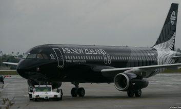 با کدام خط هوایی سفر کنیم؟ «بهترین» و «پرتاخیرترین» خطوط هوایی