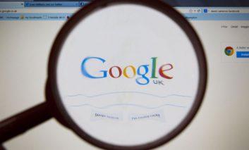 چگونه همانند یک حرفهای در گوگل جستجو کنیم؟