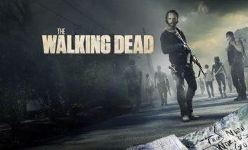 حقیقتهای ناگفتهای از سریال The Walking Dead