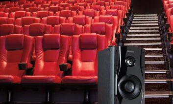 بهترین فیلمها برای تست بلندگوهای سینمای خانگی