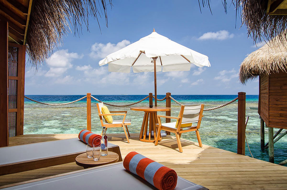 ۹-Mirihi-resort-gives-winter-sunseekers-another-reason-to-head-to-the-Maldives-(1)