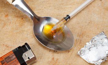 ۱۰ نشانه اعتیاد به مواد مخدر در نوجوانان