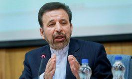 پاسخ وزیر ارتباطات به منتقدان تاکسیهای اینترنتی در ایران