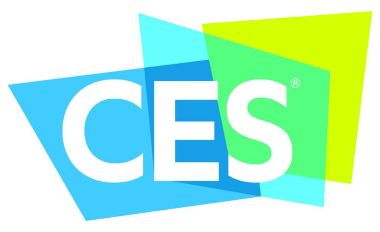 شما هم به تماشای زنده کنفرانس سامسونگ در نمایشگاه CES 2017 دعوتید