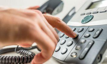 بهترین تماسهای کاری را داشته باشید