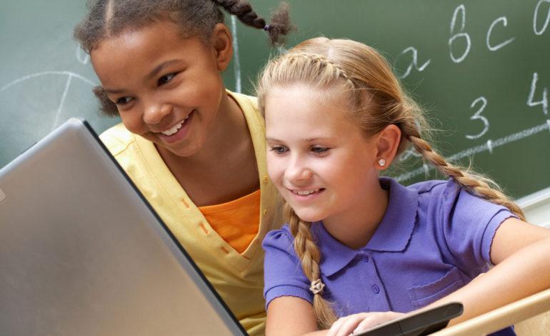 معلم سر خانه آنلاین! خوب یا بد؟