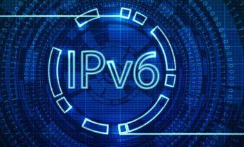 نخستین بار در ایران از IPv6 به صورت تجاری بهرهبرداری شد