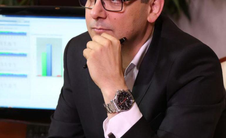 مدیرعامل شرکت شاتل: مخابرات اعتقادی به نقش حاکمیتی رگولاتوری ندارد
