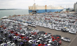 پرفروشترین و محبوبترین اتومبیلهای اروپا