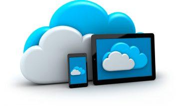 ذخیره آنلاین فایلها: مراقب فایلهایتان باشید