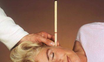 هشدار پزشکان: به موم گوش دست نزنید!