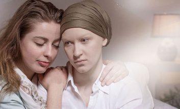چگونه سرطانها را در مراحل اولیه شناسایی کنیم؟