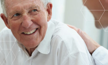 تشخیص به موقع سرطان پوست