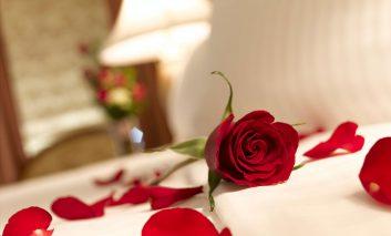 جشن روز عشق؛ رمانتیک اما اقتصادی
