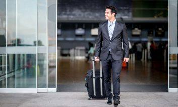 چطور برای یک سفر ۵ روزه چمدان ببندیم؟
