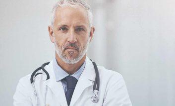 تشخیص به موقع سرطان مثانه