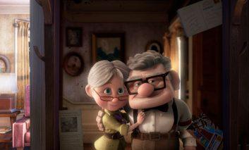 """اگر نمیگویید """"دوستت دارم"""" از این جملات جادویی غافل نشوید!"""