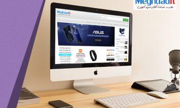 برترین فروشگاه برای خرید اینترنتی موبایل و تبلت کدام است ؟