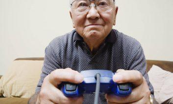 حفظ هشیاری سالمندان با انجام فعالیتهای محرک ذهن