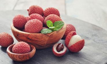 میوه قاتل: دلیل بیماری مغزی مرموز کشف شد