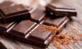 شکلات یک خوراکی خوشمزه و مفید