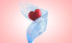 حقایقی عجیب و مرموز در مورد عشق