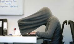 مراقب فایلهای شخصی خود در رایانه باشید