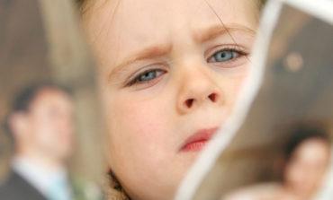 اعترافات دردناک کودکان طلاق و حقایق پنهان پس از جدایی والدین