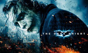 چند نکته جالب درباره نقش جوکر در فیلم The Dark Knight