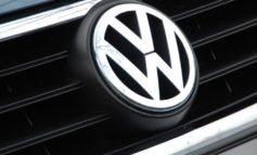 پرفروشترین برند خودروی جهان در سال ۲۰۱۶ مشخص شد