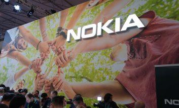 عصری نوین برای تلفنهای هوشمند Nokia