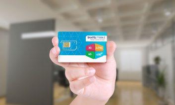 """سیمکارتهای """"شاتل موبایل"""" با پیششماره ۰۹۹۸ وارد بازار میشود"""