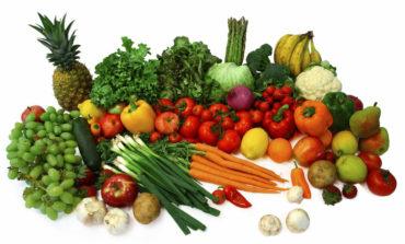 آیا پخت سبزیجات در مایکروویو مواد مغذی آنها را از بین میبرد؟