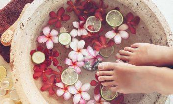 شش پیشنهاد فوقالعاده، برای آمادگی بدن در استقبال از بهار