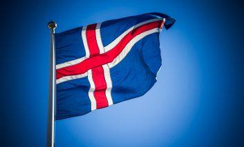 زندگی در ایسلند چگونه است؟