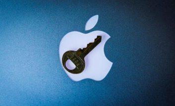 سه مورد از بهترین راهکارهای محافظت از حساب iCloud
