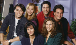 حقیقتهای ناگفته درباره بازیگران سریال Friends