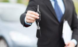 فوت و فن خرید خودروی کارکرده یا دست دوم