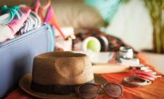 چطور برای یک تعطیلات گرم آماده شویم و چمدان ببندیم؟