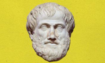 چرا سقراط از دموکراسی متنفر بود؟