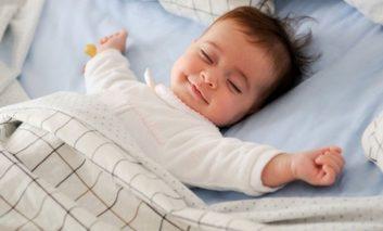 چه میزان خواب کافی ست؟