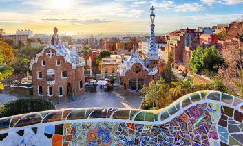 سفر به شهرهایی باشکوه با معماریهای پرجلال و جبروت