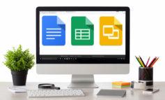 چگونه یاداشتهای خود را در Google Docs نگهداری کنید؟