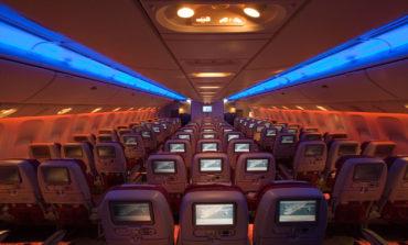 کلاسهای مختلف هواپیما چطورند؟ کدام مناسب سفر شماست؟